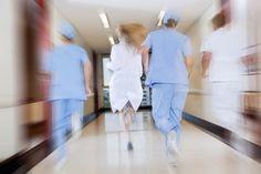 5 Ways Nurses Save Lives Every Day