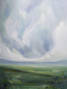 edelweiss by Emily Jeffords