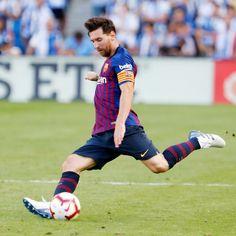 Lional Messi, Camp Nou, Champions, Fc Barcelona, Leo, Soccer, Running, Lamborghini, Goat