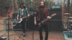 Bobaflex - Hey You (Pink Floyd cover) - Official Music Video