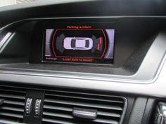 Mengenal Otomotif Mobil Dengan Fitur Teknologi Masa Kini | KrikKrik.com