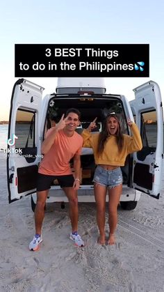 Fun Places To Go, Beautiful Places To Travel, Best Places To Travel, Vacation Places, The Places Youll Go, Vacation Ideas, Vacations, Travel List, Travel Goals