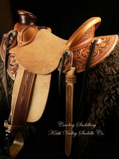 Barrel Racing Saddles, Barrel Racing Horses, Breyer Horses, Horse Tack, Saddle Leather, Leather Tooling, Westerns, Wade Saddles, Western Pleasure Horses