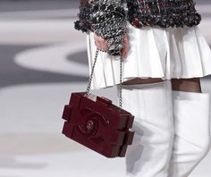 Chanel Fall 2013 Handbags 15 picture
