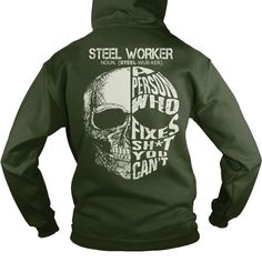 Steel Worker Exclusive Shirt #gift #ideas #Popular #Everything #Videos #Shop #Animals #pets #Architecture #Art #Cars #motorcycles #Celebrities #DIY #crafts #Design #Education #Entertainment #Food #drink #Gardening #Geek #Hair #beauty #Health #fitness #History #Holidays #events #Home decor #Humor #Illustrations #posters #Kids #parenting #Men #Outdoors #Photography #Products #Quotes #Science #nature #Sports #Tattoos #Technology #Travel #Weddings #Women