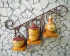 Fioriere Fai Da Te In Ferro ~ Wu mobili vaso di fiori deposito di fiori in stile portabottiglie