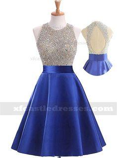 Pretty Prom Dresses, Hoco Dresses, Dance Dresses, Homecoming Dresses, Cute Dresses, Beautiful Dresses, Evening Dresses, Formal Dresses, Prom Gowns