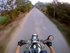So you like breakfast, you like to ride your bike and you live in and around Mumbai then boy, are you in luck as we have put together the. Breakfast Run, Royal Enfield, Mumbai, Bike, Running, Adventure, Travel, Bicycle, Viajes