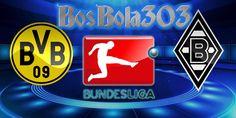 bosbola303 selalu mengupdate hasil prediksi sepak bola seperti Prediksi Dortmund vs M'gladbach, prediksi skor, prediksi bola, prediksi skor bola,bosbola303