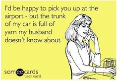 LOL!!!  (i'm not that bad off yet... but in a few years, this might-could be me!)