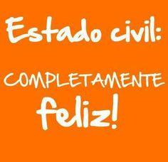 Estado Civil OFICIAL de Sexta! #AconteceCerimonial