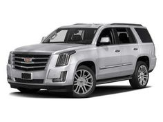 Command every mile in the unmatched refinement of the 2018 Cadillac Escalade SUV. The 2018 Escalade comes equipped with an all-new transmission. Buy Used Cars, Find Cars, Dodge Models, Teen Driver, Jaguar F Type, Jaguar Xf, Gmc Terrain, Cadillac Escalade, Escalade Esv