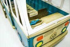#двуспальнаякровать #детскиекровати #кроватьмашинка #кроватьмашина #kidroom #детскаямебель #детскиетовары #BabysGarage #BabyGarage #bed #bedforkid #woodenfurniture #kidsfurniture #volkswagencamper #мебель #дизайн #детская #дизайнерскаямебель #деревяннаямебель #мебельручнойработы #эксклюзивнаямебель #необычнаямебель