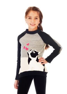 Limeapple - Preteen Girls Clothing Store Online, Tween Girl ...