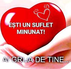 True Words, Red Lips, Emoji, Calm, Friends, The Emoji, Shut Up Quotes, Quote, Emoticon