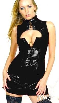 #Art eating Lycra queen sexy woman fetish