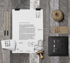 story home identity by Milya Ptitsyna ams design blog_009