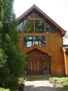 82 Best Lindal Cedar Homes Images Lindal Cedar Homes Custom Home
