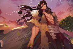 Anime Guys, Manga Anime, Turn To Stone, Stone World, Stone Wallpaper, Stone Art, Fan Art, Wallpapers, 1080p Wallpaper