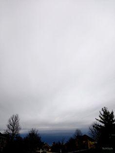 #fineartphotography #naturephotography #skyphotos #photoart #photostory #whitesky #clouds #artistsonpinterest #photographersonpinterest #originalphotography