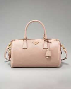 1000+ ideas about Purse - Prada \u0026amp; Tory Burch on Pinterest | Prada ...