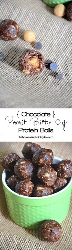 Peanut Butter Energy Bites, No Bake, Recipe, Healthy, Oatmeal, Protein Balls, Chocolate, Easy, Gluten Free, Clean, Vegan,