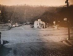 Vintage Johnstown: Got Gas?