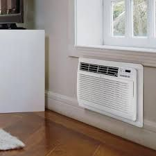 Airconditionercanada Com Provides The Best Deals On Wall Split System And Window Window Air Conditioner Air Conditioning Maintenance Smallest Air Conditioner