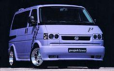 T4 Transporter, Vw Camper, Volkswagen, Van, Vehicles, Image, Luxury, Rolling Stock, Vans