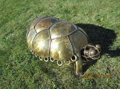 Garden metal art projects for sale | Miller - Welding Projects - Idea Gallery - Recycled Metal Art