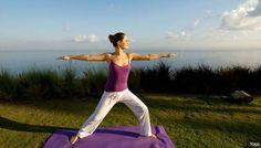 RIMBA Yoga
