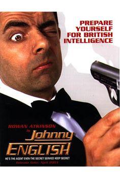 https://i.pinimg.com/236x/b4/dd/9d/b4dd9dd76d9a3cb159d8f6d9e810228b--english-movies-rowan.jpg