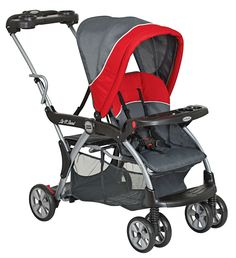 180 Best Pushchairs Images In 2016 Baby Prams Baby