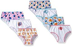 online shopping for Disney Toddler Girls' Elena Of Avalor 7 Pack Underwear from top store. See new offer for Disney Toddler Girls' Elena Of Avalor 7 Pack Underwear Toddler Underwear, Boys Underwear, Doc Mcstuffins, Toddler Outfits, Baby Boy Outfits, Toddler Girls, Underwear Online, Fancy Nancy, Girl Bottoms
