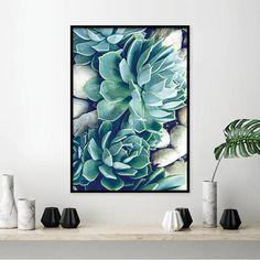 Downloadable Botanical Print Printable Art Botanical