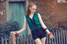 Short Dresses, Photography, Women, Fashion, Short Gowns, Moda, Women's, La Mode, Short Frocks