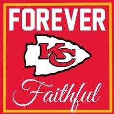 Kansas City Chiefs Logo Vector EPS Free Download, Logo ...