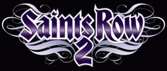 Saints Row 2 gameplay with my usual rambling commentary:). Saints Row, The Row, Video Games, Google Search, News, Youtube, Videogames, Video Game, Youtubers