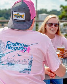 27614e36fe4 Snag yourself some SweetWater Brewing Company apparel during the month of  October supporting your favorite non