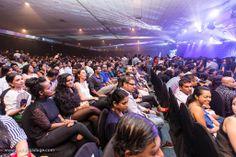 #RussellPeters #LiveInSriLanka #2013 #NotoriousWorldTour #Colombo #TalkOfTheTown #Faces
