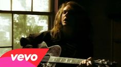 Soul Asylum - Runaway Train. Such a sad song and music video :'(