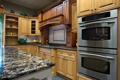 Browse through our gallery of images of maple cabinets available through Kitchen Express, Inc. Let us know how we can transform your kitchen, schedule a free consultation. Maple Cabinets, Kitchen Cabinets, Kitchen Express, Home Decor, Decoration Home, Room Decor, Cabinets, Home Interior Design, Dressers