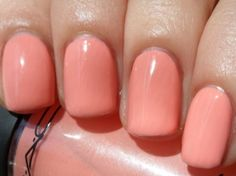 MAC Coconut Ice love this color