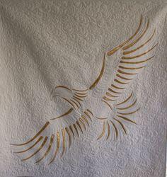 Soar on Wings Like- Eagles Isaiah 40:31 | DIVINE LINES