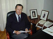 Infante Carlos, Duke of Calabria - Wikipedia Spanish Netherlands, Two Sicilies, Holy Roman Empire, Business Class, Duke, San Giorgio, Bourbon, Royals, Houses
