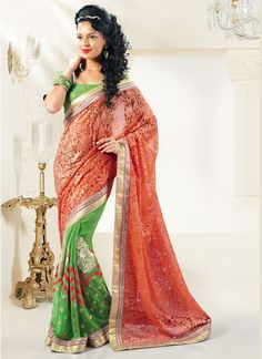 Product Code: 4374    4244/- INR   