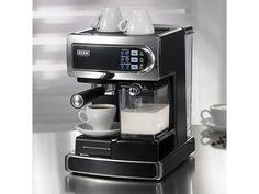BEEM I-Joy Café espresso machine 20 bar
