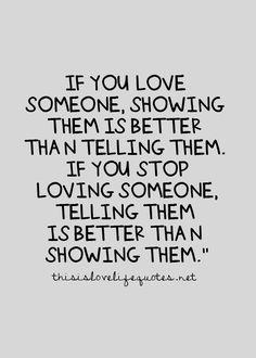 For more #Quotes, #Love Quotes, etc. Visit Goodlifequoteru.com