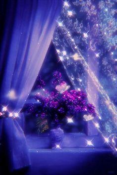 Beautiful Fantasy Art, Beautiful Gif, Beautiful Nature Pictures, Beautiful Flowers, Good Night Love Images, Good Night Gif, Good Night Image, Good Morning Flowers Gif, Good Night Flowers