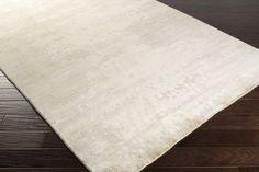 SLI-6402 - Surya   Rugs, Pillows, Wall Decor, Lighting, Accent Furniture, Throws